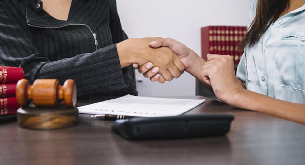 Conseils avocat pour assistance garde à vue