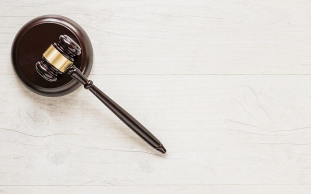 Vous recherchez un Avocat en droit pénal pour le Tribunal correctionnel ?