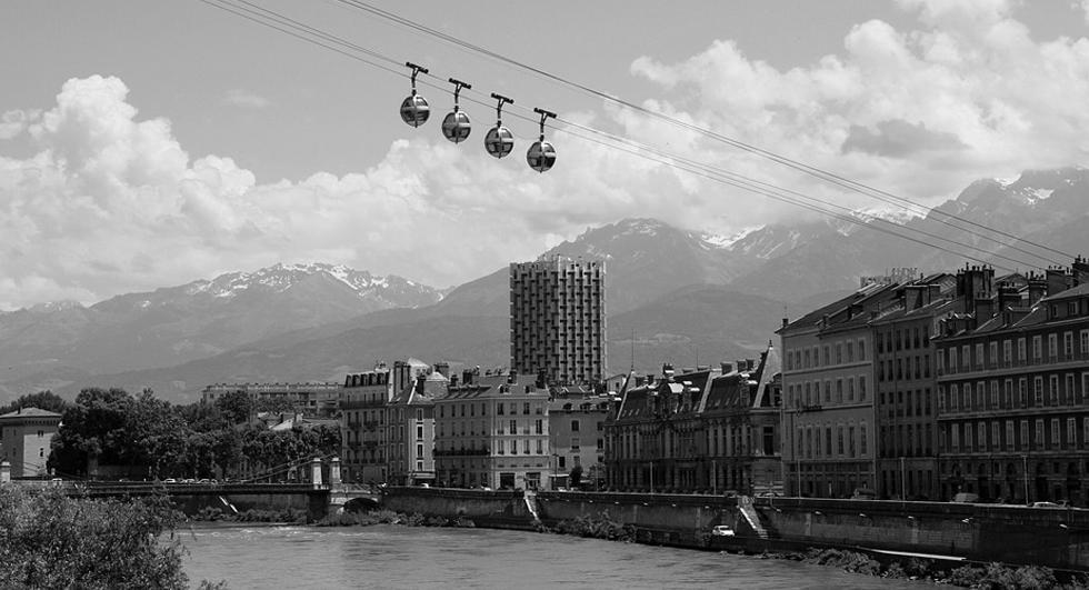 Avocat accompagnement personnalisé Grenoble