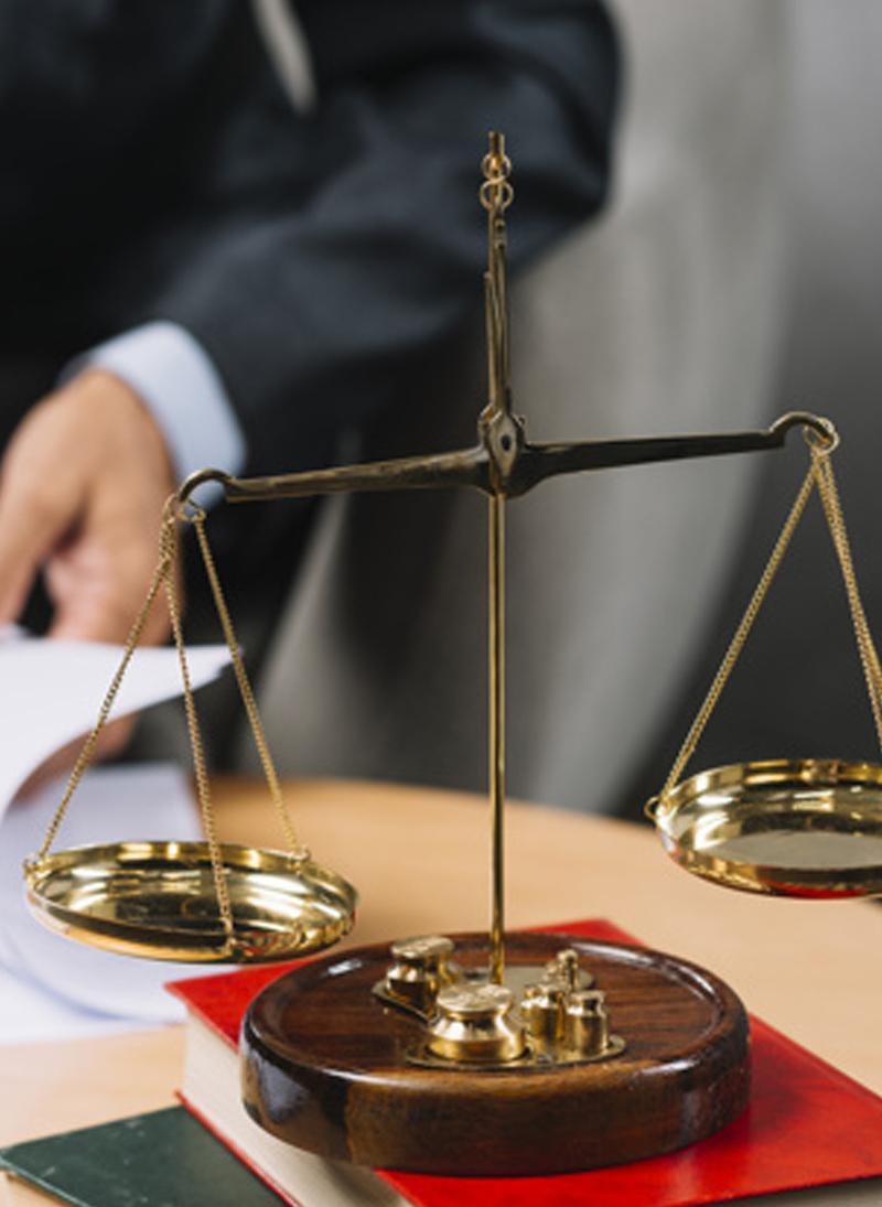 Avocat à la cour d'assises de Grenoble