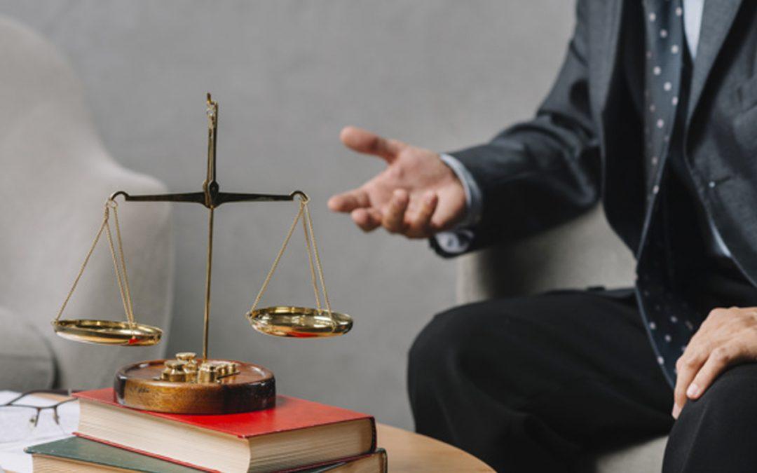 La composition pénale si l'auteur est majeur ou mineur