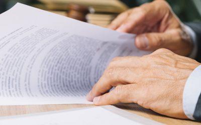 Le droit pénal, le droit fiscal et l'entreprise