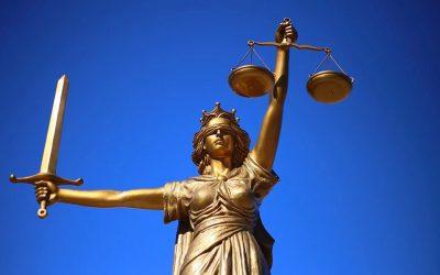Veille juridique : la garde à vue
